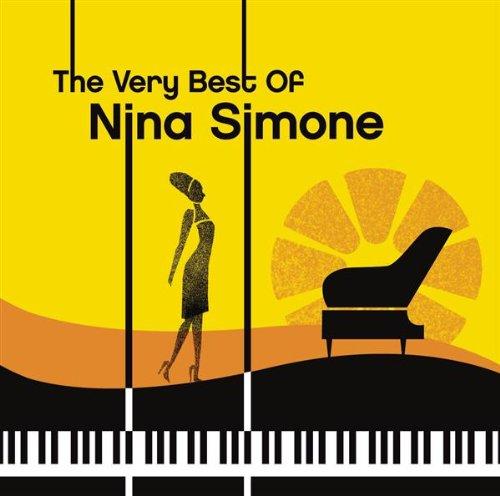 Nina Simone - Blue for You the Very Best of Nina Simone - Zortam Music