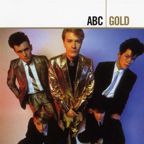 ABC - Gold - Zortam Music
