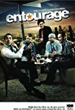 Entourage: Complete Second Season (3pc) (Ws Dub)