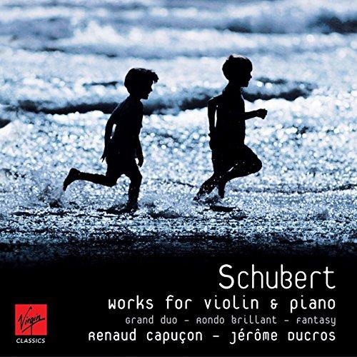 Renaud - Les 100 Plus Belles Chansons Disc 1 - Zortam Music