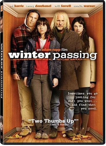 Winter Passing / Проживая зиму (2005)