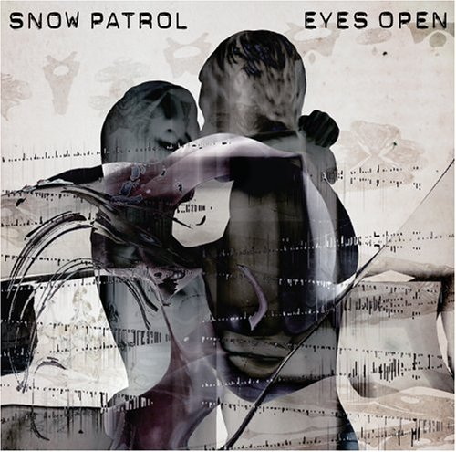 Snow Patrol - Chasing Cars Lyrics - Zortam Music