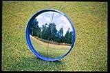 David Leadbetter SwingCHECK Mirror