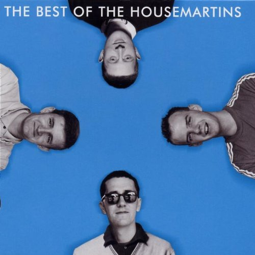 The Housemartins - Best of (Slide Pack) - Zortam Music