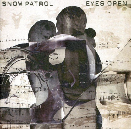 Snow Patrol - It