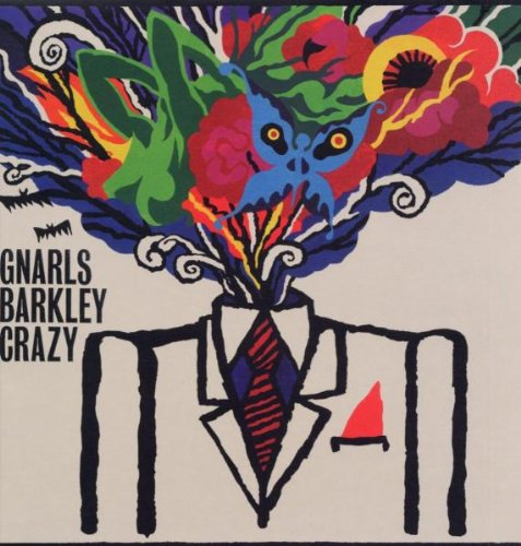 Gnarls Barkley - Crazy [Single] - Zortam Music