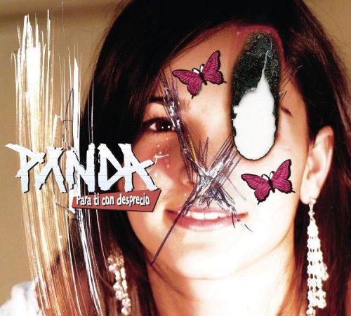 Panda - Para Ti, Con Desprecio - Zortam Music