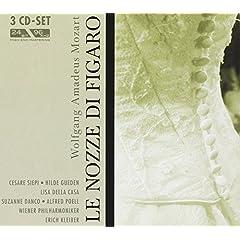 Mozart - Don Giovanni - Page 2 B000F8PYUS.01._AA240_SCLZZZZZZZ_V41402815_