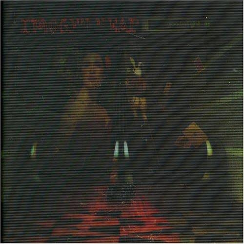 Imogen Heap - Goodnight and Go - Zortam Music