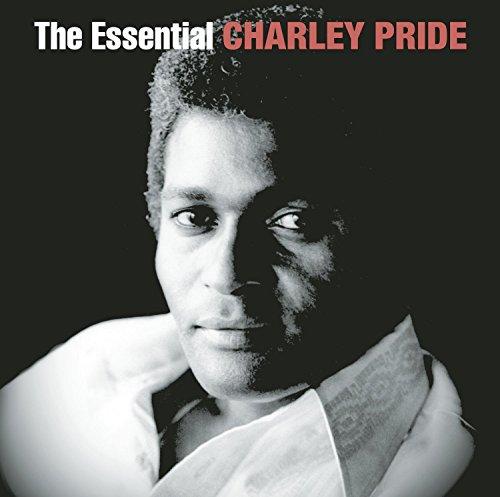 Charley Pride - Essential Charley Pride - Zortam Music