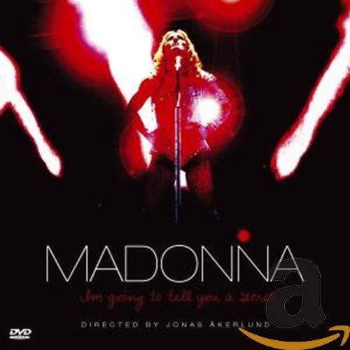 Madonna - 000003e5 0000027b 00001a28 00000dd9 000186b7 0001d505 00007947 00005d9c 0001fbd0 0001d505 - Zortam Music