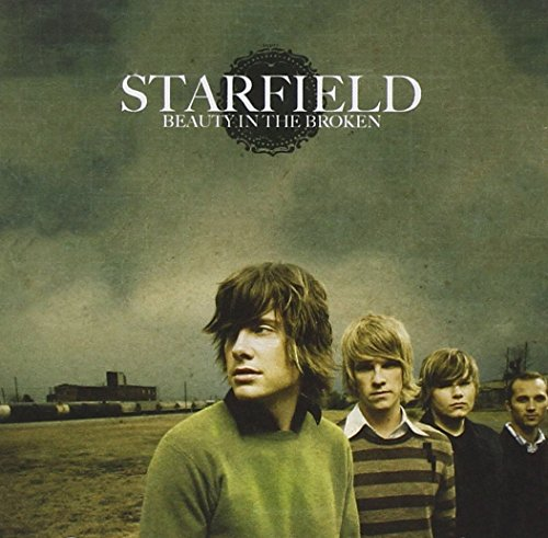 Starfield - Beauty In The Broken - Zortam Music
