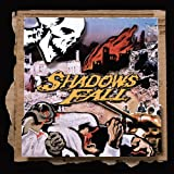 Shadows FallFallout from the War