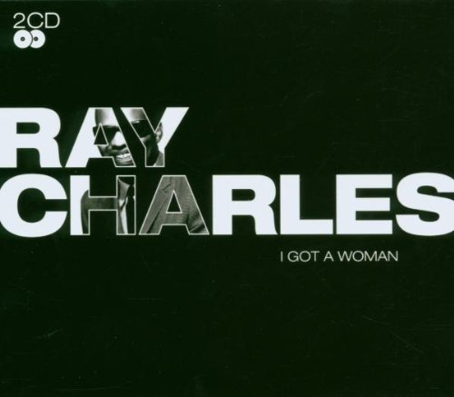 Ray Charles - I Got a Woman - Zortam Music