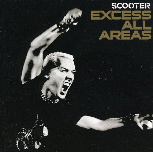 Scooter - Best Of