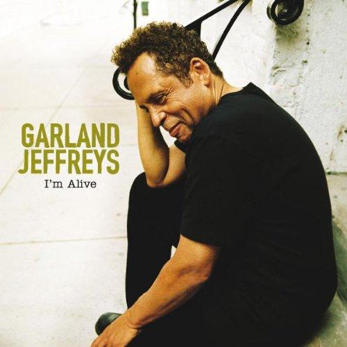 Garland Jeffreys - 40X Summer Pop - Zortam Music