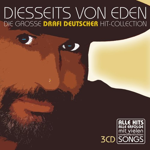 DRAFI DEUTSCHER - Drafi - Zortam Music