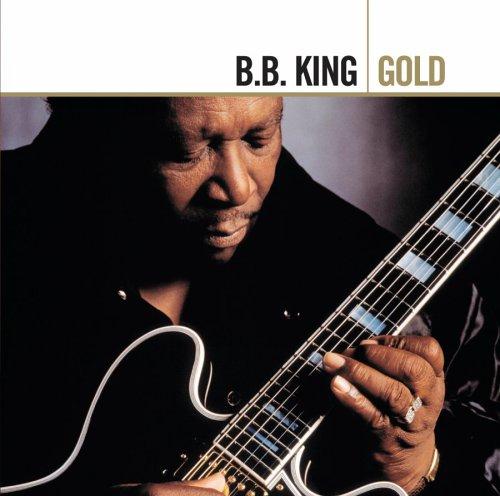 B.B. King - Catfish Blues Lyrics - Zortam Music