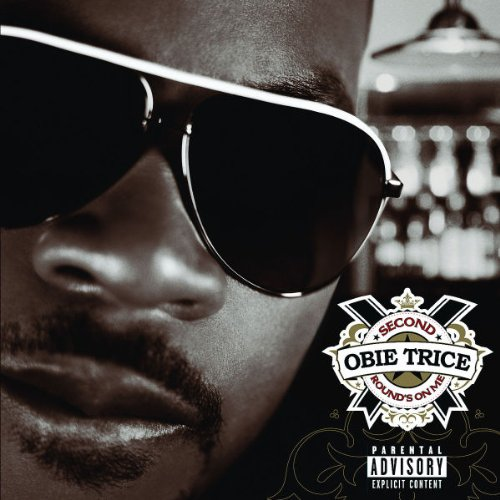 Obie Trice - Second Round