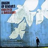 Violence & Birdsong