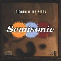 Semisonic - Closing Time - Zortam Music