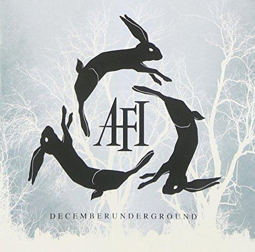 A.F.I. - Rare/Hidden - Zortam Music