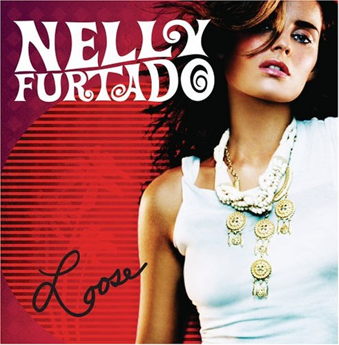 Nelly Furtado - Loose (1 Bonus Track) - Zortam Music