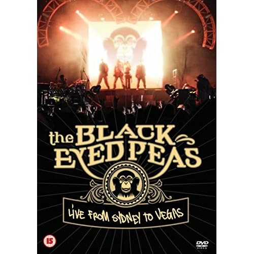 DVD : Live from Sydney to Vegas - Page 2 B000FILVHI.01._SS500_SCLZZZZZZZ_V37530588_
