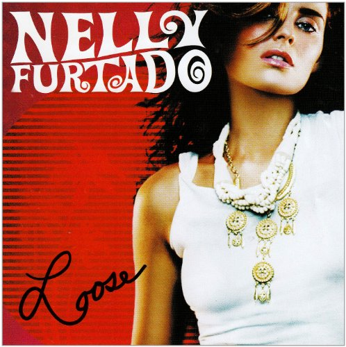Nelly Furtado - Loose (International Deluxe) - Zortam Music