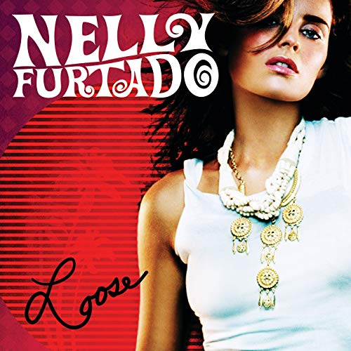 Nelly Furtado - Р>»x<Іx<І - Zortam Music