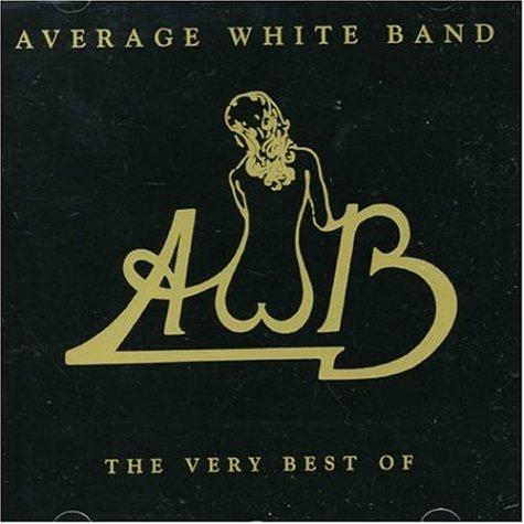 Average White Band - The Best Of (1974-1980) - Zortam Music