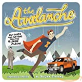SUFJAN STEVENS「The Avalanche」