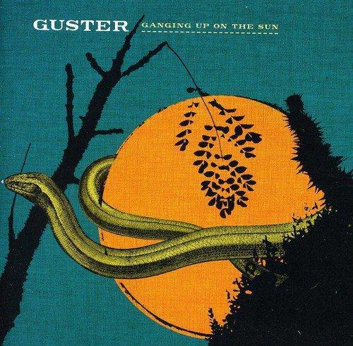 Guster - Ganging Up / Sun - Zortam Music