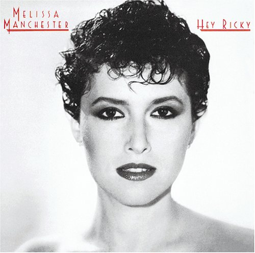 MELISSA MANCHESTER - Like, Omigod Disc 3 - Zortam Music