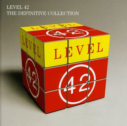 Level 42 - Take Care Of Yourself Lyrics - Zortam Music