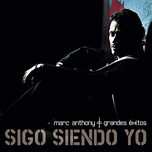 Marc Anthony - JAZZ_AULA - Zortam Music