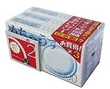 コンドーム めちゃうす 1000  1箱12個入り×3パック 【お楽しみBOX付】