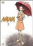 NANA-ナナ- 2