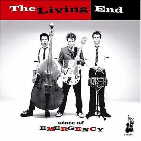 """ภŽ"""" - State of Emergency - Zortam Music"""