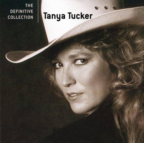 TANYA TUCKER - 50 Country Over Song - Zortam Music