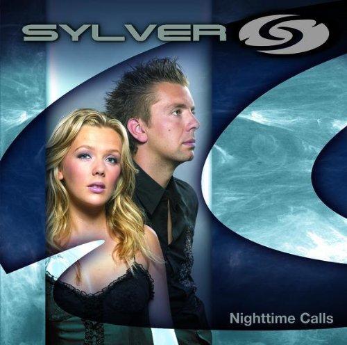 Sylver - Nighttime Calls - Zortam Music
