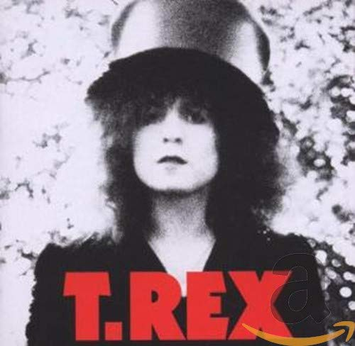 T. Rex - The Slider - Zortam Music