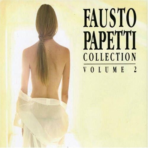 Fausto Papetti - Fausto Papetti - Zortam Music