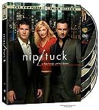 Nip/Tuck: Complete Third Season (6pc) (Ws Sub)