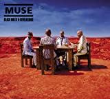 Muse: Black Holes and Revelations
