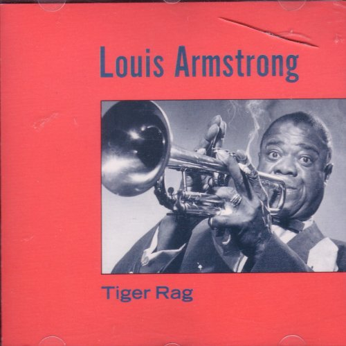 Louis Armstrong - 75 All Time Jazz Sessions - Zortam Music