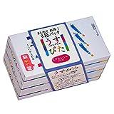 コンドーム うすぴた2500    1箱12個入り×3パック