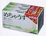 コンドーム めちゃうす 1500 1箱12個入り×3パック 【お楽しみBOX付】