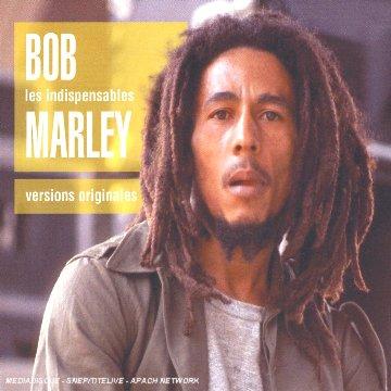 Bob Marley - Bob Marley (Disc 2) - Zortam Music