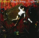 Capa do álbum Sing A Song,Lighter